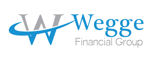 Wegge Financial Group